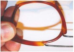 Gollhofer_Optik_Handgefertigte_Sonnenbrille_1.jpg