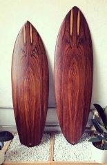 Wilhelm_Margreiter_WUUX_Surfboards_05.jpg