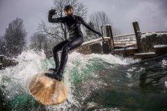 Wilhelm_Margreiter_WUUX_Surfboards_07.jpg