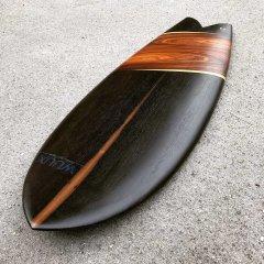 Wilhelm_Margreiter_WUUX_Surfboards_10.jpg