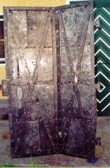 2002_winkler1.jpg