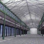 2004_oberhofer1-150x150.jpg