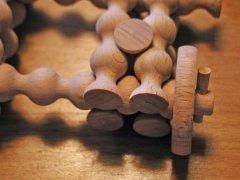 2006_ruzicka6.jpg