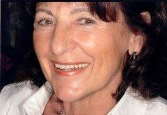 2008_auffarth2.jpg