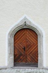 Natur_Kreativ_Bau_Schloss_Saalhof_08.JPG