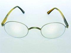 Gollhofer_Optik_Titan_Leichtbrille_Retro_Look_64.JPG