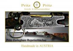 Pritz_Jagdwaffen_Pritz_System_Repitierbuechse_5.jpg