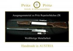Pritz_Jagdwaffen_Pritz_System_Repitierbuechse_6.jpg