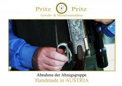 Pritz_Jagdwaffen_Pritz_System_Repitierbuechse_0.jpg
