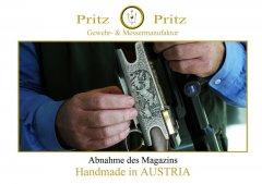Pritz_Jagdwaffen_Pritz_System_Repitierbuechse_1.jpg