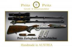 Pritz_Jagdwaffen_Pritz_System_Repitierbuechse_2.jpg