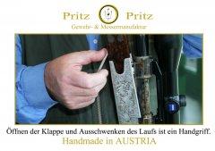 Pritz_Jagdwaffen_Pritz_System_Repitierbuechse_4.jpg