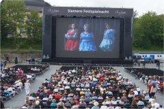 Licht_Ton_Video_Schwentner_Public Viewing_Bayreuth _1.jpg
