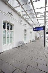 HBhf Salzburg 1.jpg