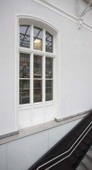 HBhf Salzburg 5.jpg