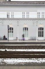 HBhf Salzburg 7.jpg