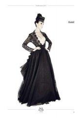 Das Kleid Salzburg OG_Seite_4.jpg