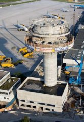 kurt_schilchegger_airport_tower_04.jpg