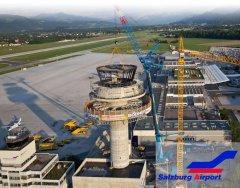 kurt_schilchegger_airport_tower_01.jpg