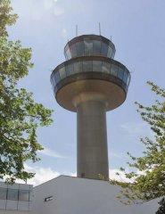 kurt_schilchegger_airport_tower_03.jpg