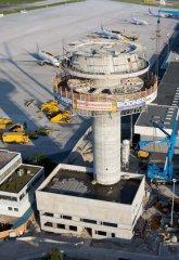 kurt_schilchegger_airport_tower_04.jpg
