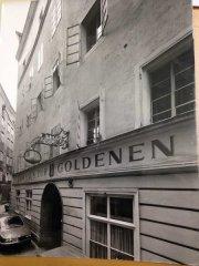 franz_haubner_goldene_ente_23.jpg