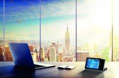 iTop office.jpg