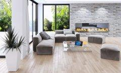 iTop_livingroom.jpg