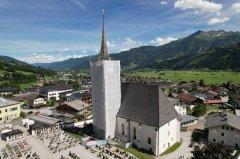 Salzburger_Handwerkspreis_2021_die_kalkputzer_kirchturm_15.jpg