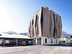 Salzburger_Handwerkspreis_2021_Lienbacher_WOODEN_CORN_BOX_02.jpg