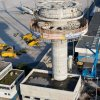 kurt_schilchegger_airport_tower_04