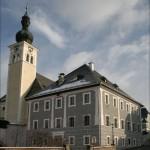 2008_ehrenreich1