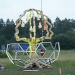 2008_gusswerkstatt3
