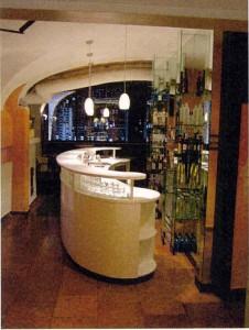 2008_schnabl2